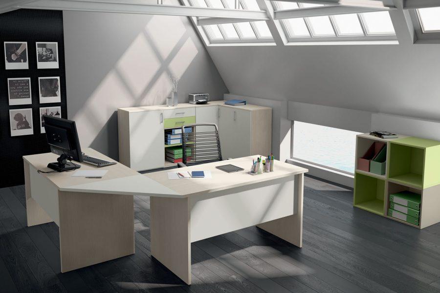Arredamento ufficio e mobili per ufficio s martino mobili