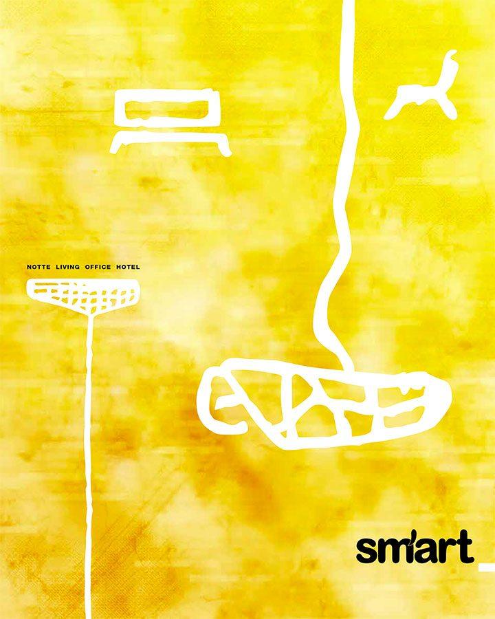 Catalogo Smart Notte Living Office Hotel S.Martino Mobili
