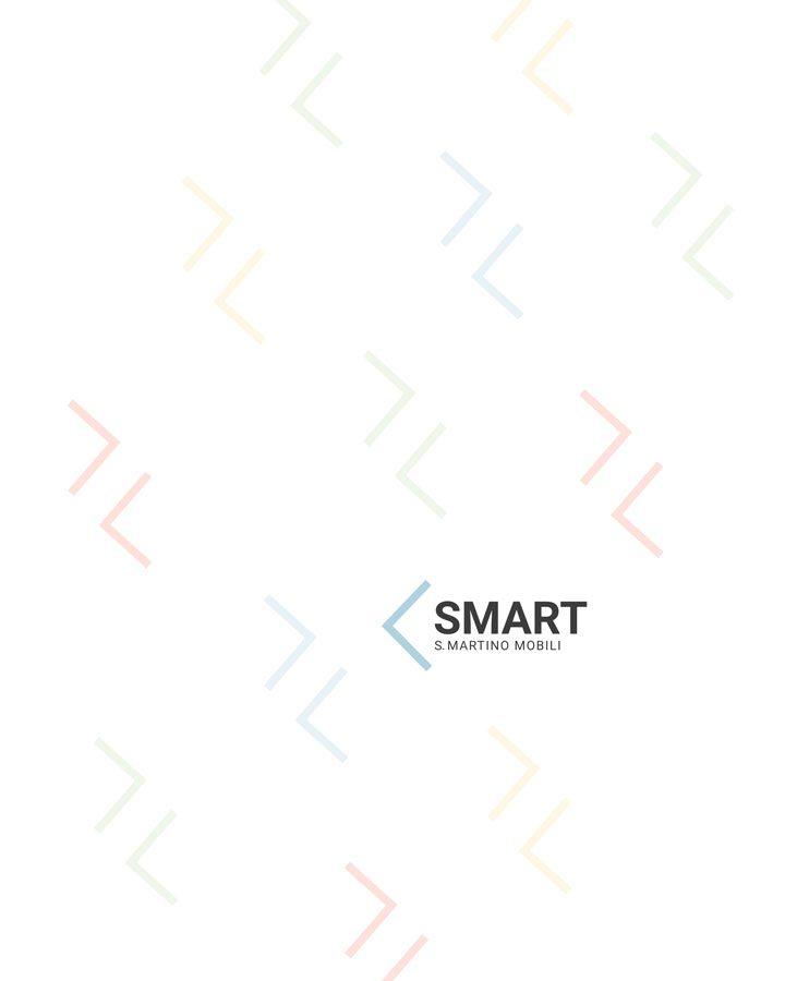 Catalogo Smart Camerette S.Martino Mobili