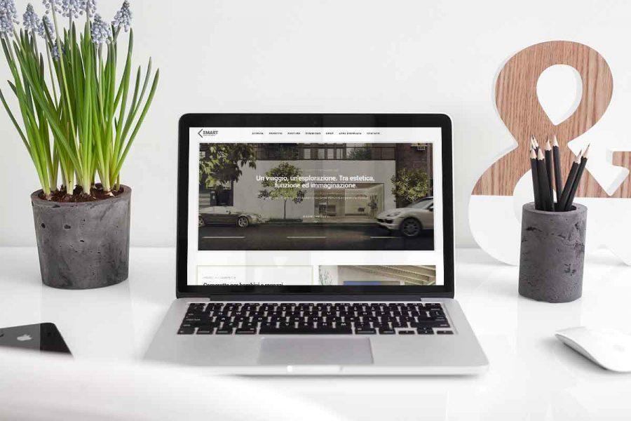 Camerette camere soggiorni mobili ufficio e contract for Sito mobili online